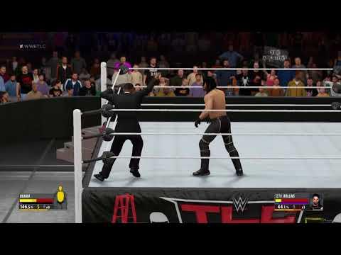 Xxx Mp4 WWE I Beat Obima 3gp Sex