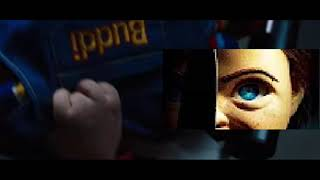 Download CHILDS PLAY REMAKE CHUCKYS MOTIVATION REVEALED Video