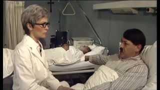 Diether Krebs - Ich will sterben 1983