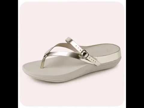Fitflop Women's, Men's Shoes And Sandals Online Free Shopping fitflopssandalssale.com