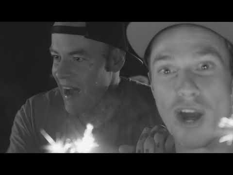 005 HBD Mark // No Bad Days Vlog