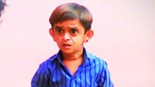 Khandesh Ka Chhotu 420 : Khandeshi Comedy _ खानदेश का छाेटु 420 _ Amazing Indain Comedy Gags