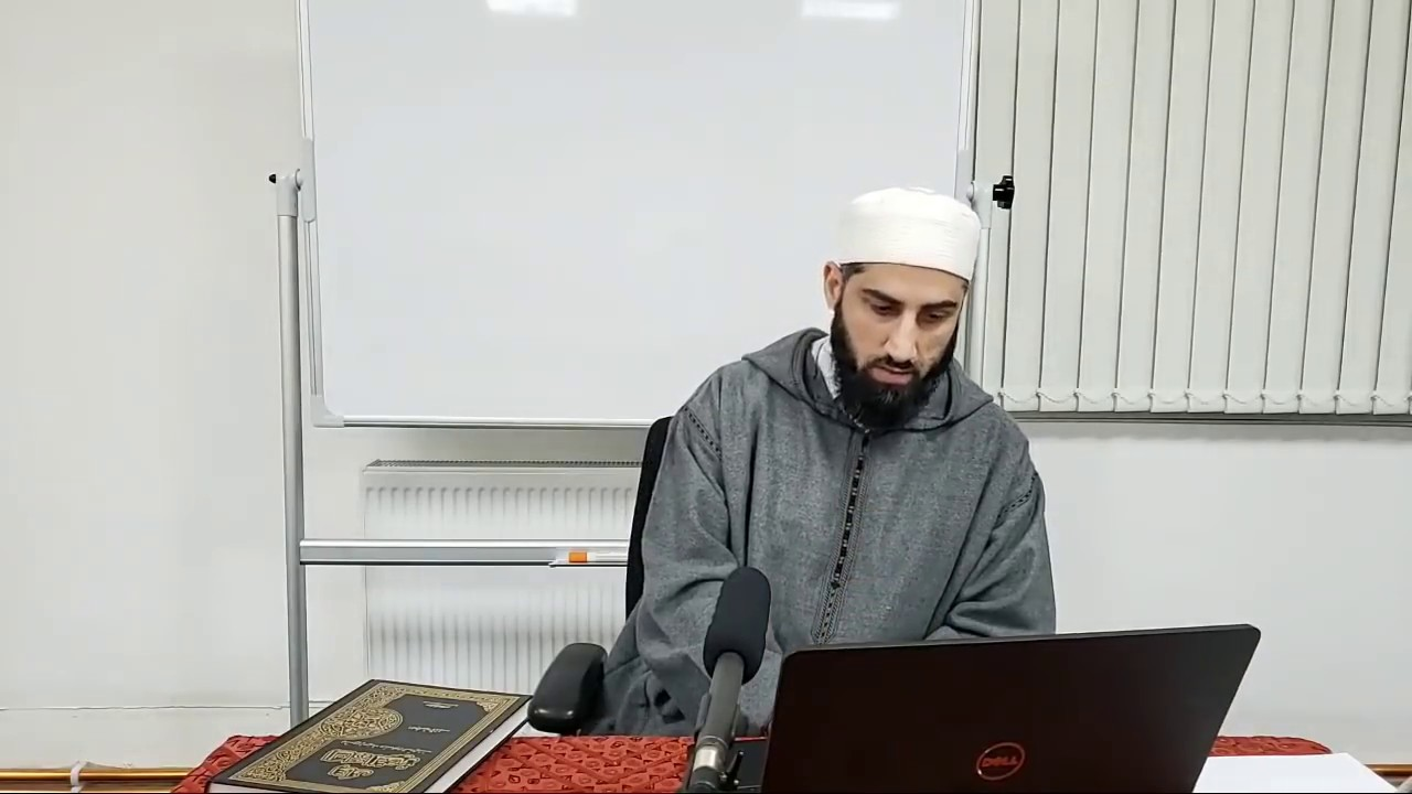 Download Imam Al Ghazali - Revival of the Religious Sciences MP3 Gratis