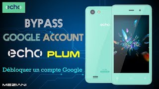 Bypass Google Account HISENSE F20 Remove FRP