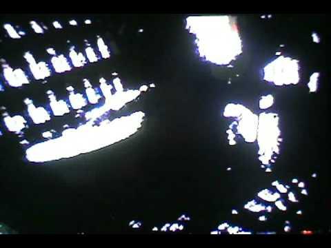 Cutthroat-Speechjammer