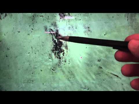 How To Find Fishing Spots Video: ID Bomb Holes, Wrecks, Reefs & GPS Them! Best Fishing Spots Videos