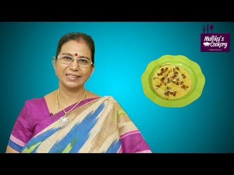 Mushroom Cheese Omelette | Mallika Badrinath Recipes | Quick Snacks