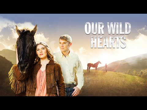 Our Wild Hearts | 2006 | Official Trailer | ACI Inspires