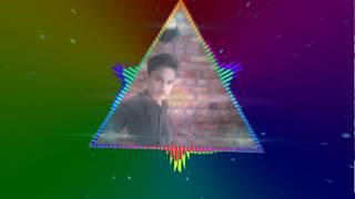 कल्लू की बाई)(Tik Tok Viral  Kallu ki Bai new Bundelkhandi rap songs Dj Sachin kheda 9936423974