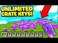 Download  INSANE FACTIONS DUPE GLITCH FOR UNLIMITED CRATE KEYS AND MONEY! [STILL WORKING]   Minecraft Duping MP3,3GP,MP4