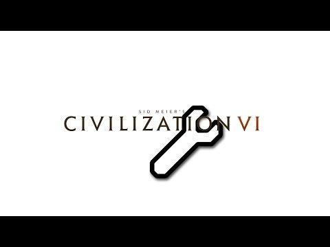 Civilization 6 Mods, Maps, & Tweaks: All Resources Harvestable 1.1