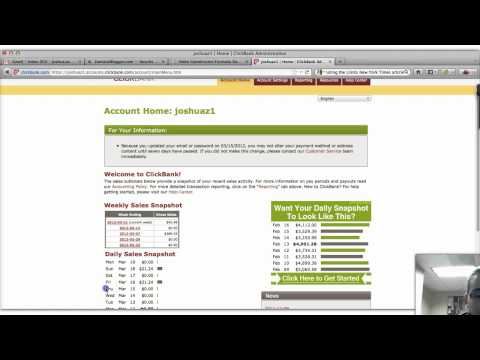 Video Commission Formula Testimonial