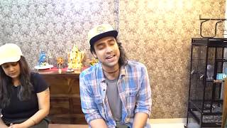 Tum Hi Aana (Piano Version) | Jubin Nautiyal | Payal Dev | Adtiya Dev | Kunaal Verma | Marjaavaan