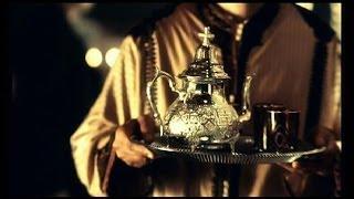 AbuDhabi TV Commercial Ramadan