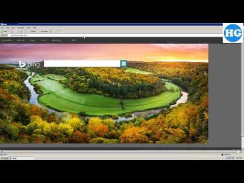 Windows XP Sp3 Lite x86 Siêu Nén Chạy Máy Ảo 270MB