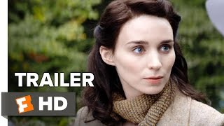 The Secret Scripture International Trailer #1 (2017) | Movieclips Trailers