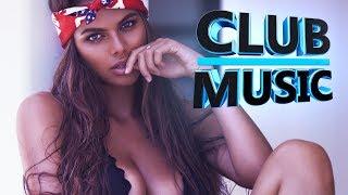 Melbourne Bounce 2017   Club Bounce Music Mashups Remixes Mix   Bounce MEGAMIX   Bounce Party Mix