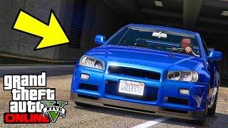 GTA 5 DLC - ALL 25 CARS & VEHICLES! NEW SPECIAL VEHICLES & CAR NAMES (GTA 5 Import & Export DLC)