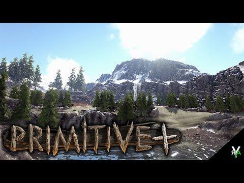 NEVER....AGAIN!!!!- Xbox Ragnarok Primitive Plus EP #46