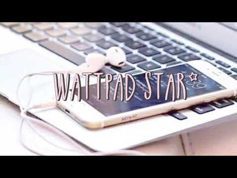 [underground ver.] Become A Wattpad Star ☆ Subliminal