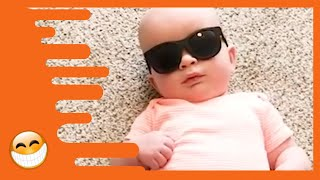 Cutest Babies of the Day! [20 Minutes] PT 3 | Funny Awesome Video | Nette Baby Momente