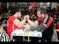 Download Arsen LILIEV vs Denis CYPLENKOV (RUSSIAN OPEN 2012, FINAL) MP3,3GP,MP4