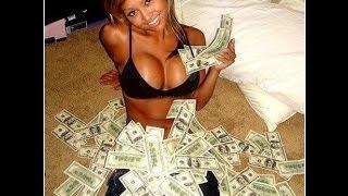 Download Деньги. Магия денег или как привлечь их в свою жизнь. Ч1. Video