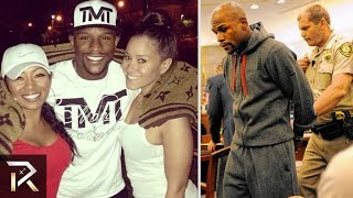 Download 20 Things You Didn't Know About Floyd Mayweather! Video