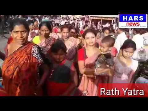 Xxx Mp4 Rath Yatra Kaliyaganj Kunor Bhaghan Tranangopur Girls And Boy Dance 3gp Sex