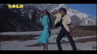 Aap Ke Aa Jane Se_By Achal Muchhala.mp4