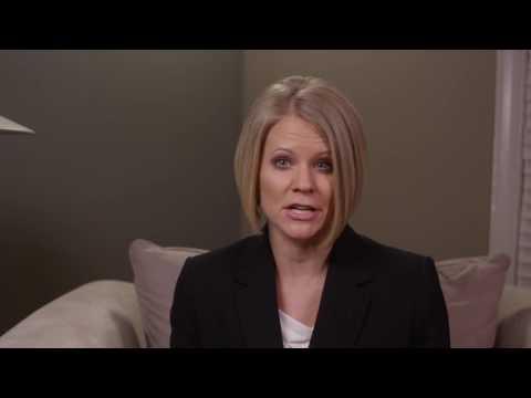 What is Strategic Leadership?