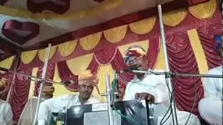 doro rajsthan folk songs _डोरों मारवाड़ी लोकगीत _fakira khan disar_मारवाड़ी विवाह गीत विदाई गीत डोरों