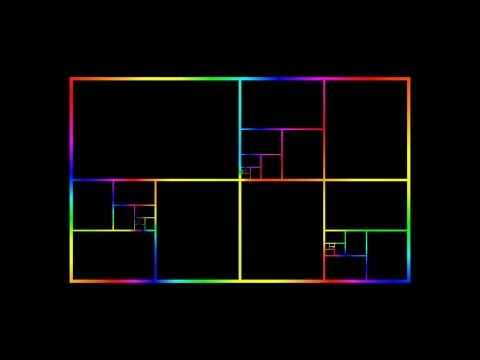 How to solve 2D equations using color