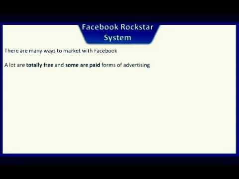 Facebook Auto Like Script