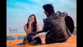 Tere Dar Par Sanam [Re-Visit]  Full Video HD | (2015) | Pratyush | Dipti | #P3Cinescope
