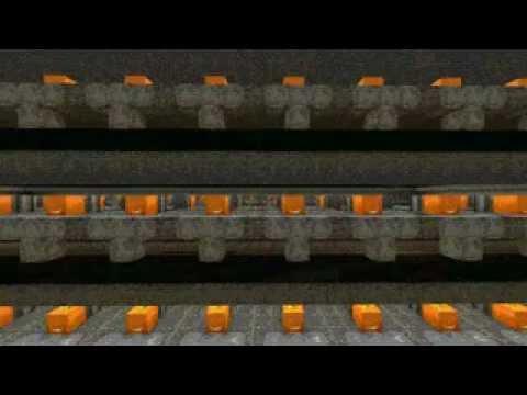 The Biggest Iron Golem Factory Minecraft Has Ever Seen