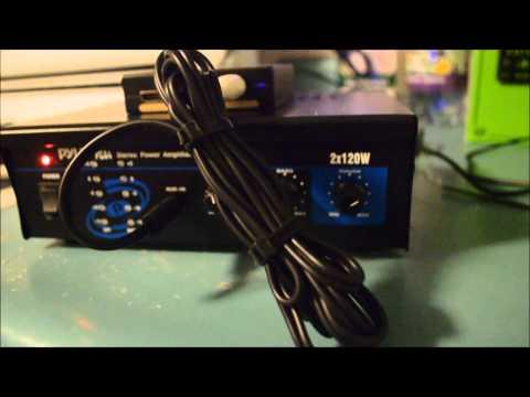Sonos alternative for in-ceiling speakers