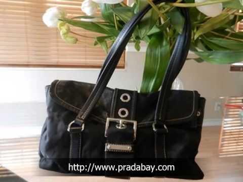 New 2014 Prada Shoulder Bag Online Sale