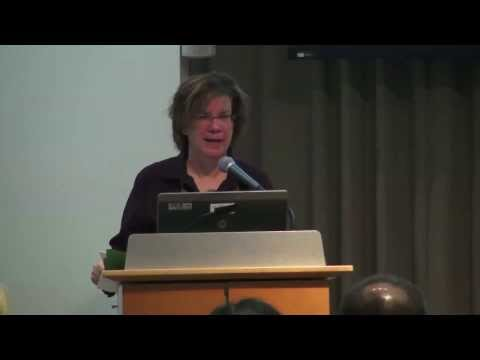 Introduction - International Relations Theory: Views from Beyond the West | The New School