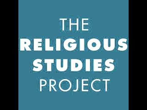 Video Games and Religious Studies with Greg Grieve