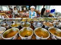 Thai Curry Paradise 75 Dishes You Can Choose Unbelievable Southern Thailand Food