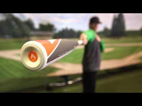 Baseball Tech Rep: Choosing the Right Bat