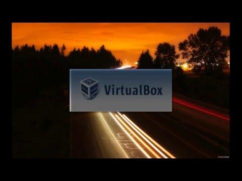 Enabling Windows XP COM Port through Oracle Virtual Box, running on linux System