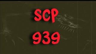 SCP 939 A6 Videos - 9tube tv