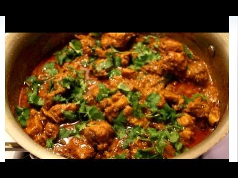 Kerala Chicken Curry for chapathi Video  Recipe in Malayalam  EPISODE:141