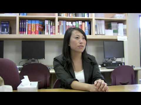 Johns Hopkins-Factors that affect admission beyond academics