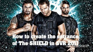Wwe Smackdown Vs Raw 2011 Psp Eboot