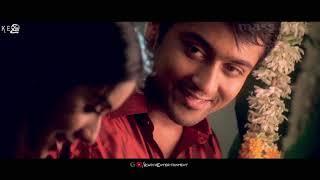 #Ghajini Movie | Scenes | #Asin Love Propose & Asin, #Suriya New Flat Entry