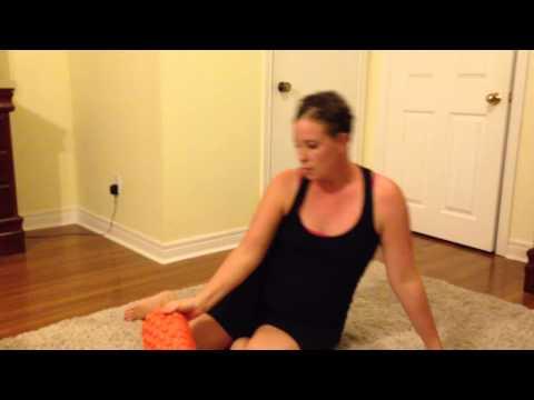 L5S1 Herniation, Exercises & Tips