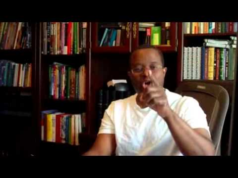 American Bill Money A Simple Solution for Residual Income